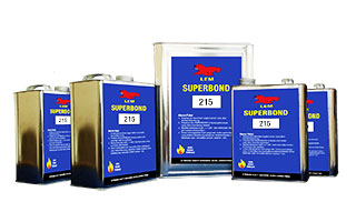 Superbond Spray 215